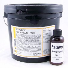 Poly Plus HWR - 1 US Gallon