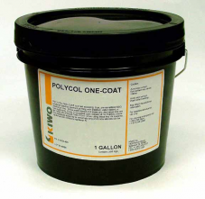 Polycol One-Coat