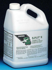 Superkleen SPIF II Cleaning Fluid 1 US Gal