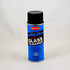 Sprayway 40 Graphic Arts Glass Cleaner
