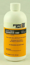 FF-280-16 Framefast 280 Performance Low Viscosity - 16 oz